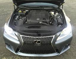 lexus is 250 gray 2014 lexus is250 f sport u2013 dynasty auto llc