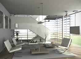living room chair minimalist mesmerizing interior design ideas