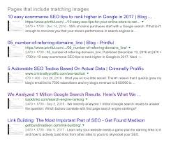 link building for seo the definitive guide 2017 update