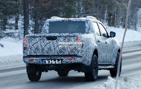 2018 mercedes benz x class pickup set to be revealed on july 18