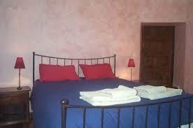 chambre hote font romeu chambres d hôtes et gîte gîtes font romeu pyrénées orientales
