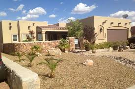 Southwest House Plans Mesilla 30 Las Cruces 2017 Top 20 Las Cruces Vacation Rentals Vacation