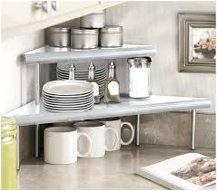 Replacement Kitchen Cabinet Shelves Kitchen Grey And White Modern Kitchen Design Idea Kitchen Faucet