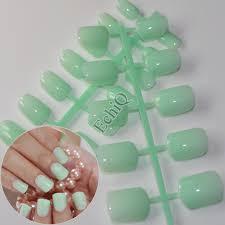 online buy wholesale fake nail designs from china fake nail