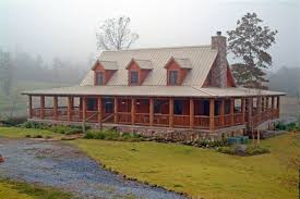 wrap around porch houses for sale pictures log cabin house plans with wrap around porches home