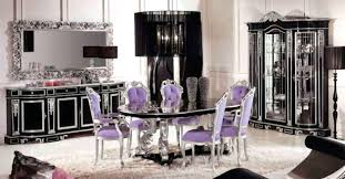 awesome dining room design ideas 53 luxury dining room decoration