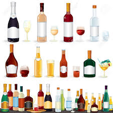bar drinks cliparts free download clip art free clip art on