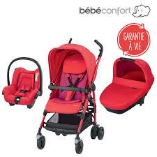 meilleur marque siege auto meilleur marque siege auto bebe 19 images jouet d 39 éveil bébé