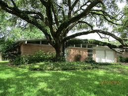 Houses For Rent In Houston Tx 77074 8826 Bintliff Dr Houston Tx 77074 Har Com