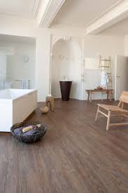 Bathroom Flooring Vinyl Ideas Latin Pine 24874 Wood Effect Luxury Vinyl Flooring Moduleo