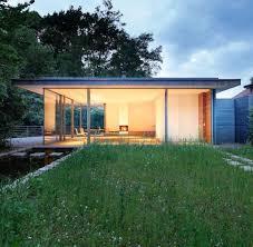 Wie Finde Ich Ein Haus Eigenheim Albtraum In Deutschland Wird Bei Fast Jedem Neubau