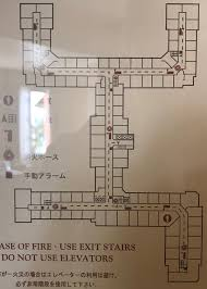 wyndham towers on the grove floor plan review the royal hawaiian waikiki one mile at a time