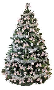 the best luxury christmas tree decoration idolza