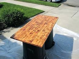 Diy Round Wood Table Top by Desk 48 Wood Table Top Round Wood Desk Tops Wood Table Tops Cut