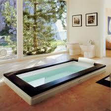 15 luxury bathroom pictures to inspire you alux com via sawahdax com via bathroomdesignspictures net