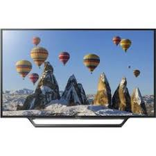 hisense 50 smart 4k ultra hd ultra smooth motion 120 led target black friday buy lg 50uh635 led hdr 4k ultra hd smart tv 50
