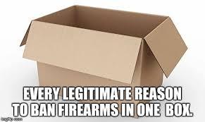 Cardboard Box Meme - empty cardboard box memes imgflip