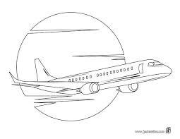Coloriage Porte Avions Sous Attaque Coloriages A Imprimer Gratuits
