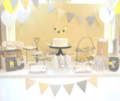 baby shower venues near me best inspiration from kennebecjetboat