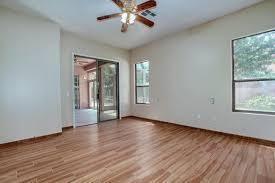 Laminate Flooring Gilbert Az 3305 E Los Altos Road Gilbert Az 85297 Mls 5642117