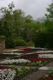 293 best botanical gardens images on pinterest hawaii botanical