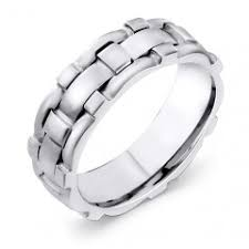 braided wedding bands wedding bands wedding band rings worldjewels