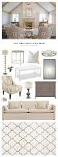 Living Room Furniture Arrangement by Best 25 Living Room Arrangements Ideas Only On Pinterest Living