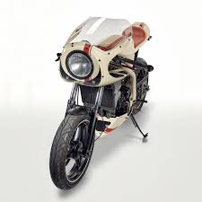 long road moto boot the long road to perfection jeff lamb u0027s mz skorpion bike exif
