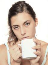 schweißausbrüche schwanger schwangerschaftsanzeichen liste zum check bilder