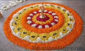 3 answers how is the onam festival celebrated differently among