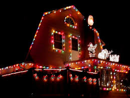 christmas lights in portland oregon christmas lights decoration
