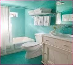 Good Bathroom Designs For Small Bathrooms Best Bathroom Designs In India Indian Bathroom Design Photos Best
