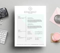 resume layout design 92 best visual resume images on pinterest cv design resume