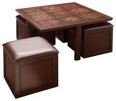 raymour and flanigan leather ottoman elegant raymour and flanigan coffee tables raymour amp flanigan