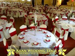 Chair Cover For Wedding Chair Covers