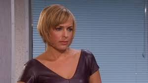 adrianne zucker new hairstyle 2015 arianne zucker new haircut 2014 arianne zucker hair dos and