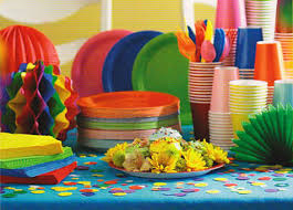 party supply wholesale wholesale party supplies event wedding supplies at wholesale prices
