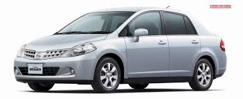 nissan tiida 2008 2008 nissan tiida latio 2 picture number 18196
