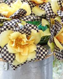 mackenzie childs l mackenzie childs yellow rose http shopstyle it l vyig home