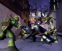 shredder teenage mutant ninja turtles 2012 series wiki