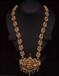 antique necklace chains images 876 best long gold chains images ancient jewelry jpg