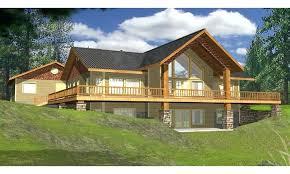 lake house plans for narrow lots house plans walkout basement size of modern lake house plans