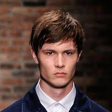 Ideas About College Guys Haircuts Shoulder Length Hairstyles