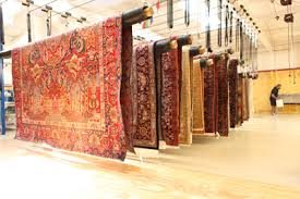 Who Cleans Area Rugs Cleaning A Water Damaged Rug Dalworth Rug Cleaning