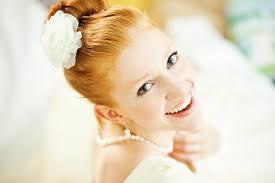 make up hochzeit braut make up die 10 schlimmsten stylingfallen brigitte de