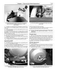 ktm exc mxc enduros u0026 sx motocross 00 07 haynes repair manual