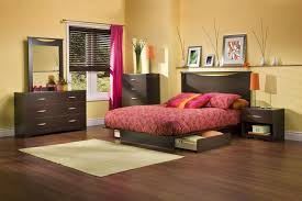 Bedroom Furniture Set Full Size Bedroom Furniture Set