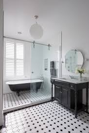wet room bathroom design the pros and cons of wet room bathrooms
