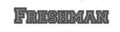 dafont freshman fonts que te gustaran star vs las fuerzas del mal amino