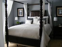 Pictures Of Bedrooms Decorating Ideas Designing The Bedroom As A Couple Hgtv U0027s Decorating U0026 Design